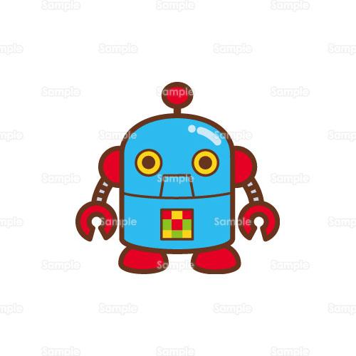 ホビー;ロボット,メカ,おもちゃ ... : ポストカード ダウンロード : カード
