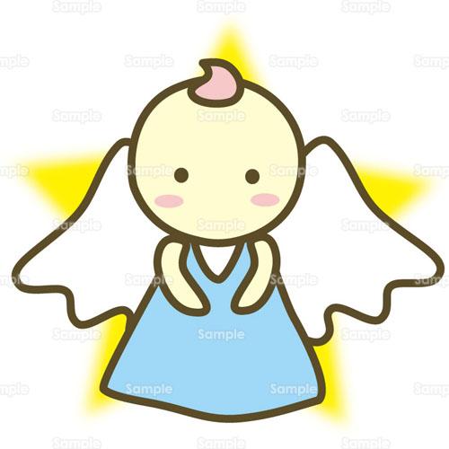 天使の画像 p1_34