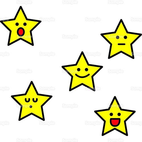 星の画像 p1_2