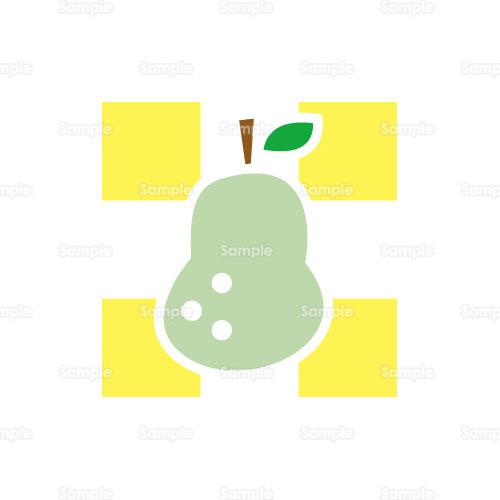 ナシの画像 p1_6