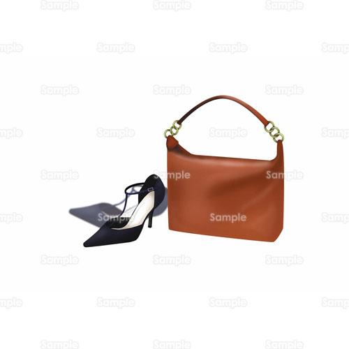生活;バック,カバン,鞄,靴 ...