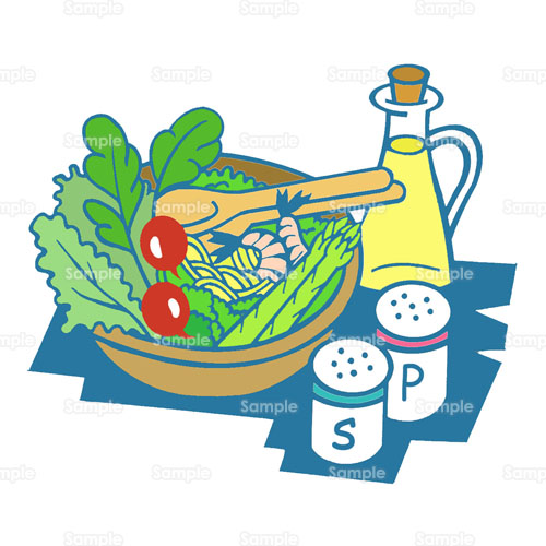 野菜,サラダ,ドレッシング ... : 無料計算 : 無料