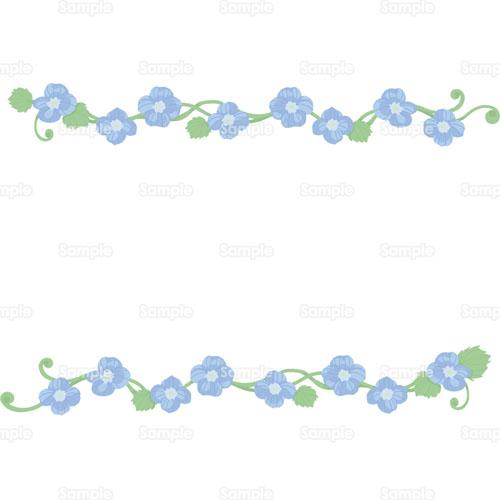 オオイヌノフグリの画像 p1_40