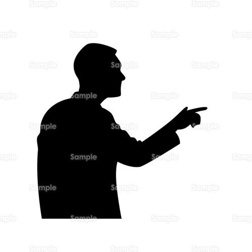 教育;指差し,注文,確認,指摘,指示,選択,教師,先生,男性,当てる,人差し指,ビジネスマン,会社員,