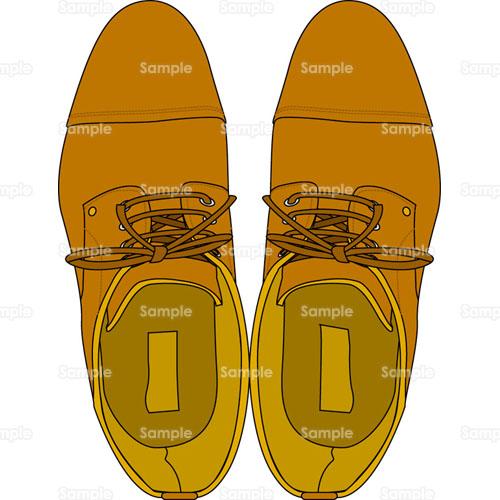 生活;靴,革靴,くつ,ビジネスシューズ,ビジネスマン,