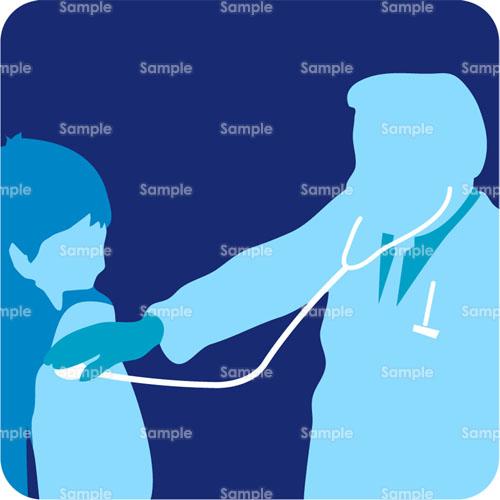 医療;医者,患者,診察,聴診器,医師,ドクター,... 医者,患者,診察,聴診器,医師,ドクター