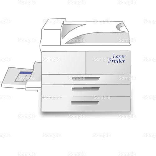 プリンタ,プリンター,印刷,の ... : 計算プリント 無料 : プリント