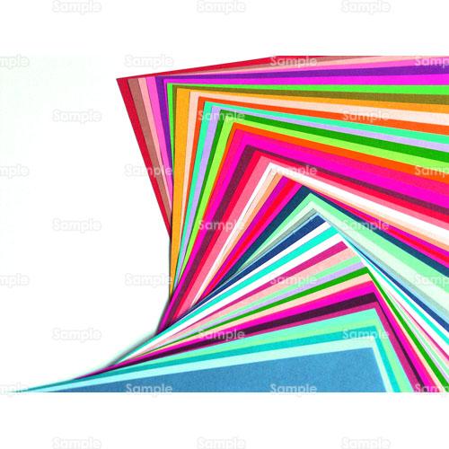 ハート 折り紙 色紙 デザイン 折り紙 : templatebank.com