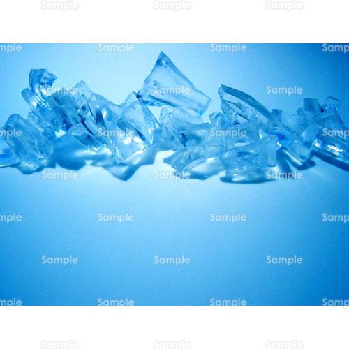 氷青の画像 p1_26