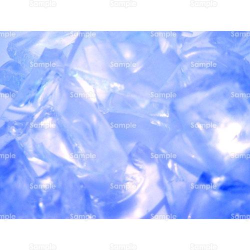 氷青の画像 p1_21