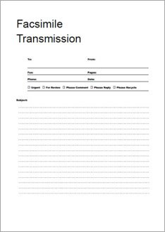 英語 のテンプレート 書式 無料ダウンロード ビジネスフォーマット