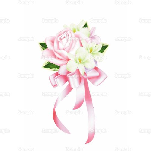 薔薇バラ蘭ランデンファレデンドロビウムファレノプシス花