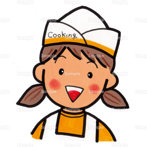 ビジネス;弁当屋,弁当,ランチ,調理,料理,お弁当屋