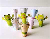 おもちゃ(紙相撲・指人形)の ... : 紙相撲 ダウンロード : すべての講義